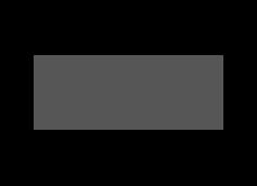 Hadasa - logo