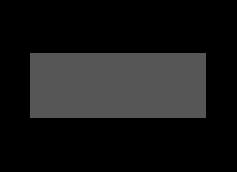 Malam team - logo