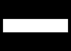 reinhold - logo