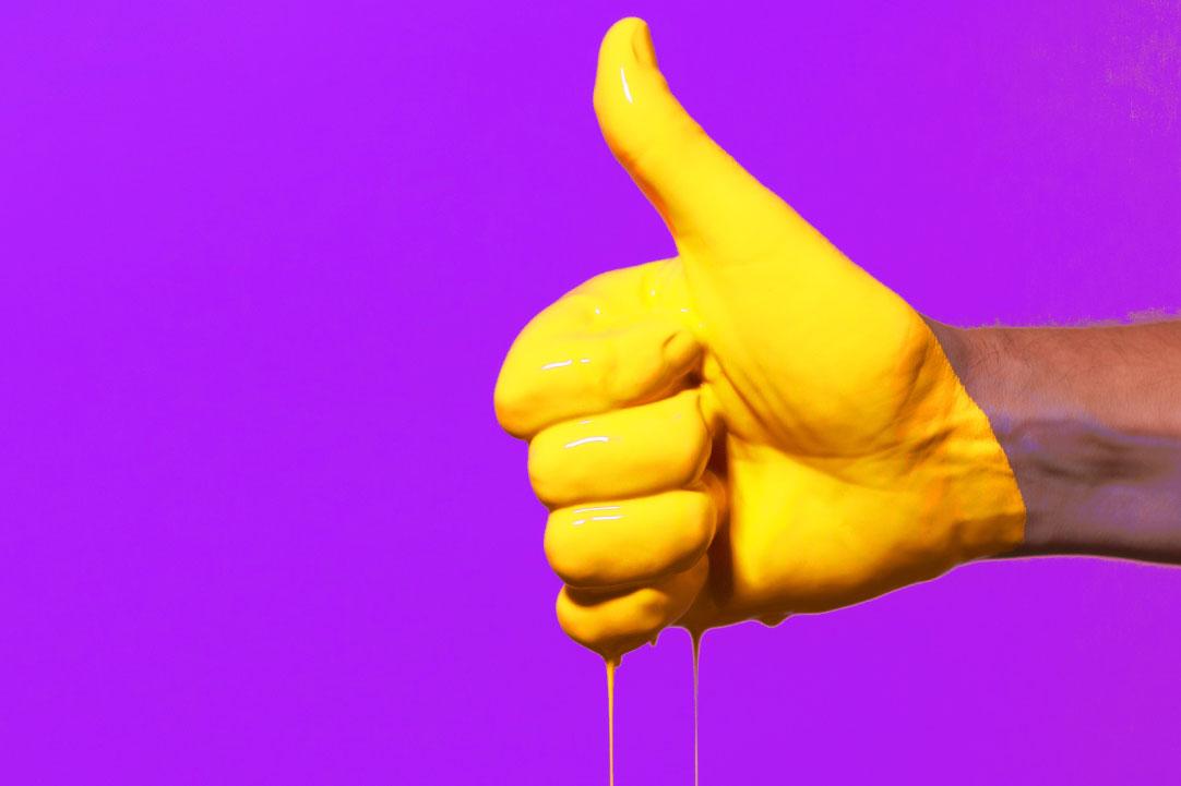 שיווק ולקוחות – 3 דברים שאפשר וצריך לעשות בימי הקורונה, ודבר אחד שלא