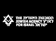 Jewish Agency - Logo