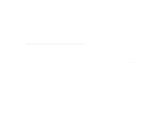 Pazomat - Logo